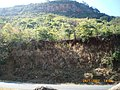 Cahora Bassa em Tete - panoramio - Nelson Deolinda Amin… (26).jpg