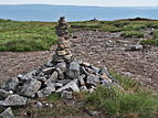 Cairn-Pennine-way-great-shunner-fell.jpg
