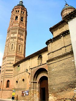 Calatayud - Iglesia San Andres 7.jpg