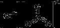 Calcium carbonate.png
