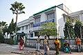 Calcutta Heart Clinic & Hospital - Salt Lake - Kolkata 2012-01-23 8615.JPG