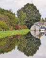 Calder and Hebble Navigation at Mirfield (10715261354).jpg