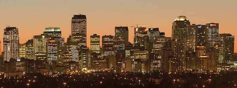 Файл:Calgary4-Szmurlo.jpg