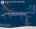 Calgary LRT4.jpg