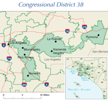 California District 38 2004.png
