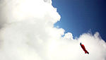 Callantine Cloud (6366966387).jpg