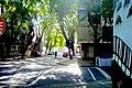 Calle Charrua esquina Eduardo Acevedo - panoramio (1).jpg