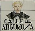 Calle de Argumosa (Madrid).jpg