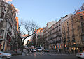 Calle de José Ortega y Gasset (Madrid) 01.jpg