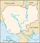 Cambodia-map-blank.PNG