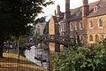 Cambridge - Mathematical Bridge.jpg