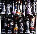 Camden Town - Goth Boots (4887833873).jpg