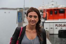 Camilla Läckberg 2013-06-28 001