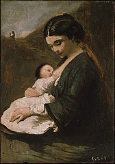 Maternité