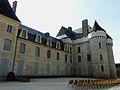 Campagne (24) château (10).JPG