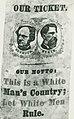 Campaign badge, 1868.jpg