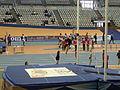 Campeonato de España junior 2015 pista cubierta 33.JPG