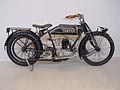 Campion 4 pk 1920.jpg
