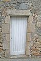 Camplong porte 1618.JPG
