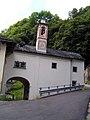 Campo Pedrazzini 2011-07-11 14 27 17 PICT3319.JPG