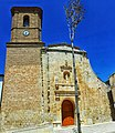 Camporrells Huesca -01.jpg