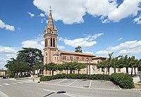 Campsas - Eglise Saint-Blaise.jpg