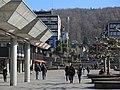 Campus 'Irchelpark' der Universität Zürich 2014-02-20 13-36-59 (P7800).JPG