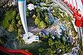 Canada's Wonderland (6169809935).jpg