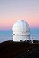 Canada-France Telescope. Mauna Kea Summit (503953) (21873325819).jpg