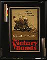 Canada WWI Victory Bonds.jpg