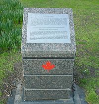 Canadian Memorial-Lincoln's Inn Fields-London.JPG