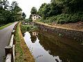Canal-de-la Marne-Rhin-voie-verte.jpg