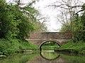 Canal Bridge - geograph.org.uk - 31806.jpg