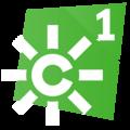 Canal Sur 1 - 2017 logo.png
