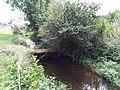 Canal de Boiron au Bouchage.jpg