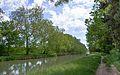 Canal du Midi, Vias, Hérault (02).jpg