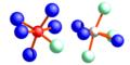 Canaphite-ca-na-atoms-along-b.png