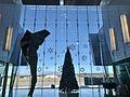 Canberra International Airport 08.jpg