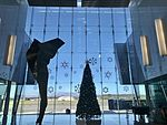 Canberra International Airport 08.jpg