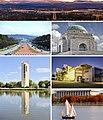 Canberra montage 2.jpg