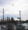 Canby Ferry Overhead Power Cable.JPG