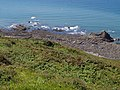 Cancleave Strand - geograph.org.uk - 498375.jpg