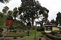 Candi Gambar Wetan (Gambar Wetan Temple) - panoramio.jpg