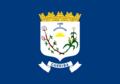 Candiba-bandeira-bandeira.png