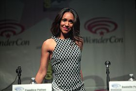 Candice Patton April 2015.jpg