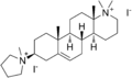 Candocuronium iodide.png