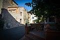 Canet-en-Roussillon - Impasse de la tour Carrée.jpg