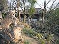 Canglang Pavilion 1.jpg