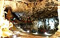 Cango Caves, Oudtshoorn, South Africa 4.JPG