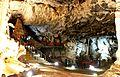 Cango Caves, Oudtshoorn, South Africa 4.JPG